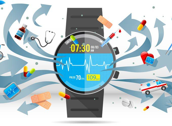 wearable-technology-in-healthcare-and-enterprise